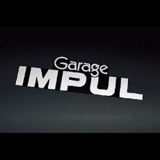 インパル ◇IMPUL Garage...