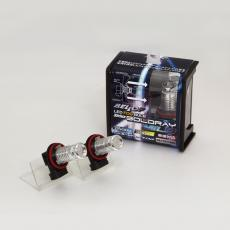■BELLOF LED FOG...