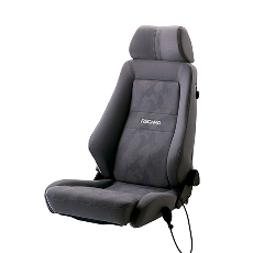 レカロ RECARO ERGOMED-MV...