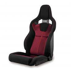 レカロ RECARO Cross...