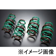 TEIN S TECH スプリングキット...