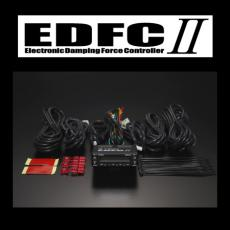 TEIN EDFC2 コントローラーキット...