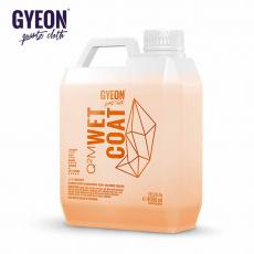 ジーオン GYEON Q2M New...