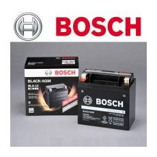 ボッシュ BOSCH BLACK-AGM...