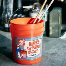 ◇USA 5GAL BUCKET バケツ...
