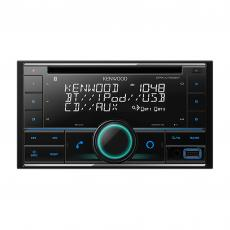 KENWOOD DPX-U750BT...