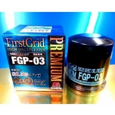 日東工業 FirstGrid PREMIUM...