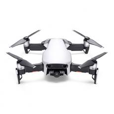 DJI Mavic Air Fly More...