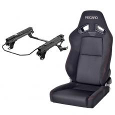 RECARO SR-7F ASM IS-11...