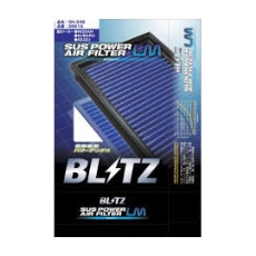 BLITZ SUS POWER AIR...