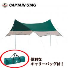 CAPTAINSTAG(キャプテンスタッグ)...