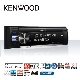 KENWOOD U585SD...